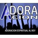 Adoraciones Espiritual logo