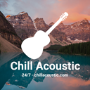 Chill Acoustic logo
