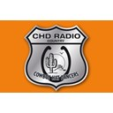 CHD  Radio Country logo