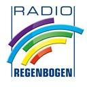 Radio Regenbogen Soft and Lazy logo