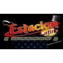 Estacion Latina Colombia logo