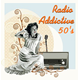 radio logo