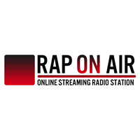 RAP-ON-AIR-RADIO