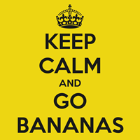 Radio Bananas