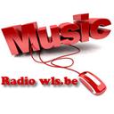 radioinfowls logo