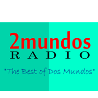 2 Mundos Radio