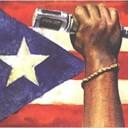 MyNEED-Reggaeton logo