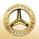 Retro Chalga logo
