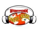 RADIO INTERATIVIDADE GOSPEL MUSIC logo
