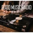 Good Music Radio Vienna logo