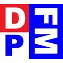 Dutch Power FM logo