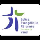 EERV Le Mont-sur-Lausanne logo