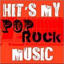 Pop / Rock Station logo