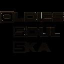 Oldies Soul Ska logo