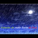 Estacion lluvia de luna logo