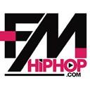 FMHiphop.com logo