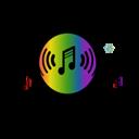 All World Hits logo