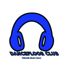 DANCEFLOOR CLUB logo