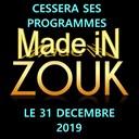 Made in Zouk logo