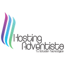 Tu Esperanza, Radio Adventista logo