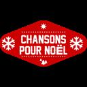 Chansons Pour Noël (RTBF) logo