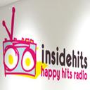 insidehits logo