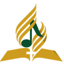 StereoAdventista.ORG logo
