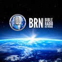 Bible Radio Network - English Channel logo