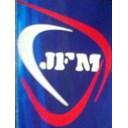 jfmradio95.1 logo