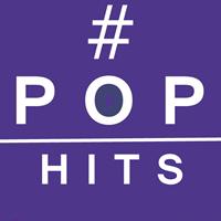 #Pophits