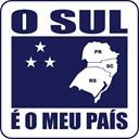 Radio Meu Sul: Soft Hits logo