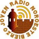 Radio noroeste bierzo