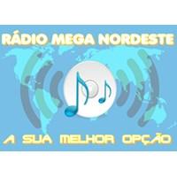 radio bayern oldies but goldies