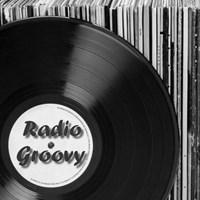 RadioGroovy