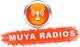 Muyanewtamilhits logo