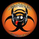 Radio Crazy logo