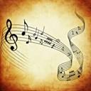 OLD-GOOD-MUSIC logo