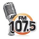 Radio Revista Salta logo