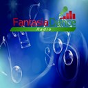 Fantasia-Dance-Radio logo