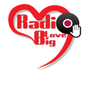 Radio Big Love-Diaspora logo