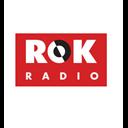 British Comedy Channel 2 - ROK Classic Radio logo