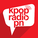 Kpop Radio PN