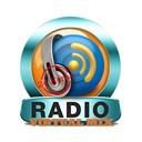 Radio Virtual Dj Mix logo