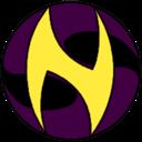 Radio-Nemesis (128kbps) logo