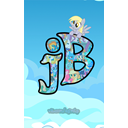 Joy Brony RU logo