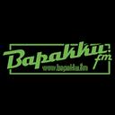 Bapakku FM : Radio internet terbaik masakini! logo