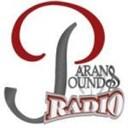 Paran Sounds Radio logo