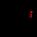-NRV WEB- logo