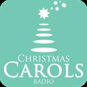 Christmas Carols Radio logo
