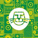 1.FM - Reggae Trade logo